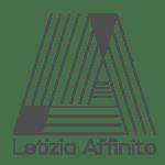 Leading Strategic Marketing Decisions with Analytics - Letizia Affinito